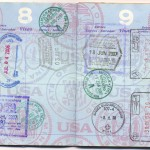 USA_passport_with_immigration_stamps_from_Austria,_Germany,_Singapore_and_the_US_-_20120708