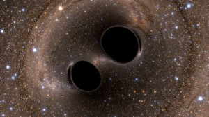 black.holes.gravitational.waves.reuse.image