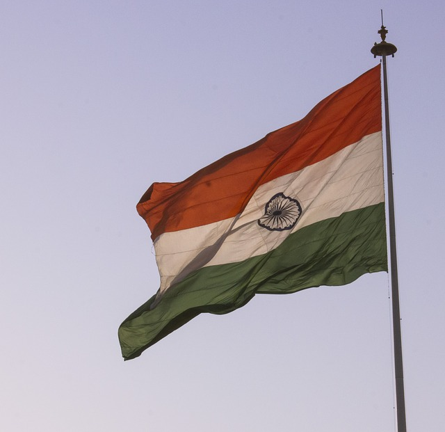 Increased Nonimmigrant Visa Appointment Wait Times In India