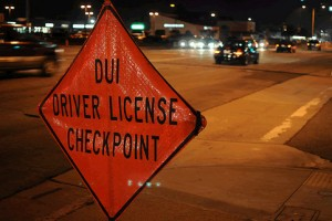 Department of State Revoking Non-Immigrant Visas for DUI