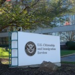 u-s-_citizenship_and_immigration_service