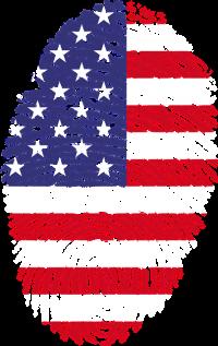 united-states-650588_640