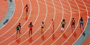 race-801940_1920