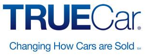 True-Car-Logo