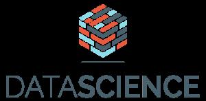 datascience512