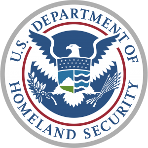 security-483026_1920