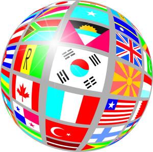 globe-24502_1280