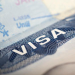 overcome visa denial