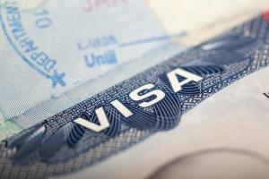 overcome visa denial