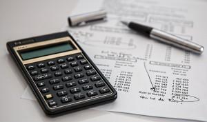 calculator-calculation-insurance-finance-53621 (1)
